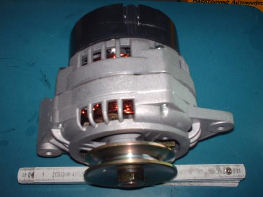 ALTERNATORE PER NIVA 1.7 ORIGINALE 90 A